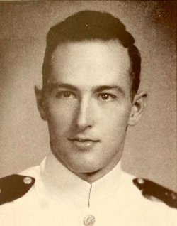"Capt Richard Kingdon ""Dick"" Albright"
