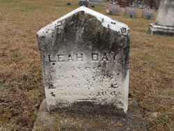 Leah Day