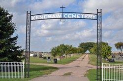 Kenesaw Cemetery