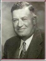 Carl S. Merriman