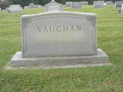 Doris <I>Vaughan</I> Coble