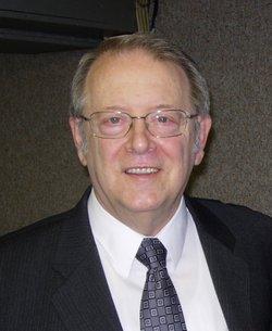 "Robert Charles ""Bob"" Boyd"