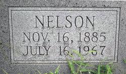 Nelson Brooks