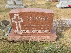 Janet L. Scipione