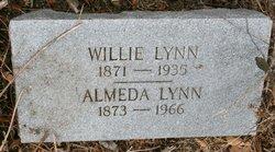 Willie Lynn