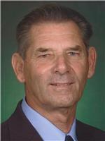 Michael J Comardelle