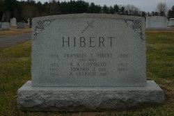 Katherine <I>Hibert</I> Ullrich