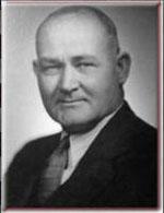 Carl Manus Foster
