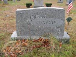 Leo Lavoie