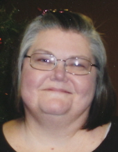 Linda Jean Dahl