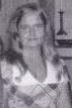 Sylvia Diane <I>Springs</I> Frezell