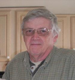 Barry Keefer