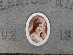 Bernice L. Wink