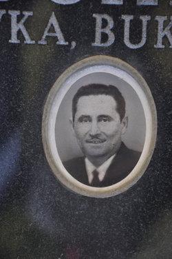 John Andriashyk