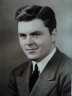 George Gay Barnette
