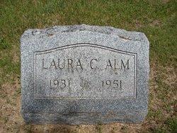 Laura C. Alm