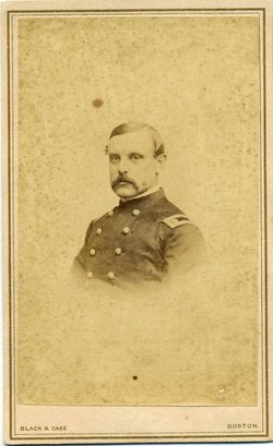 John Francis Anderson