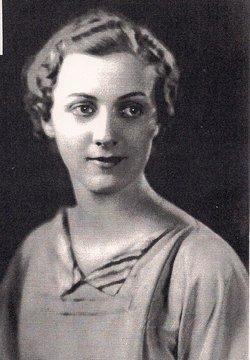 Mabel Edith <I>Ingalls</I> MacKay