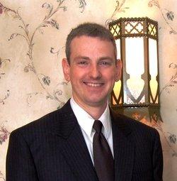 Keith G. Cromer