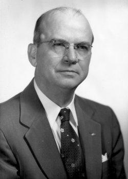 Lewis Richard Pomeroy, Jr