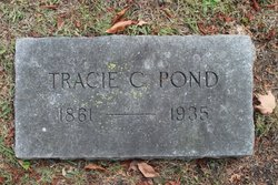 Tracie C. <I>Shonce</I> Pond