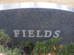 Anna Barbara <I>Foerster</I> Fields