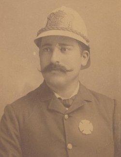Fortunato Villareal