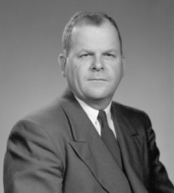 Henry Carl Schadeberg