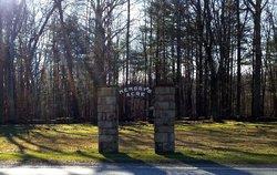 Memory's Acre Cemetery