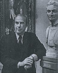 Maj Otto Wittmann, Jr