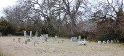 Ballance Cemetery