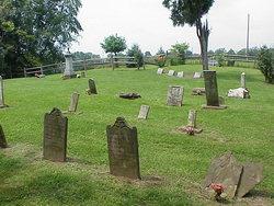 Dunfee Cemetery