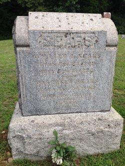 William Alfred Sears