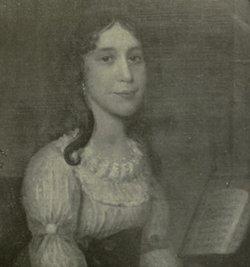 Catherine Van Rensselaer <I>Schuyler</I> Cochran