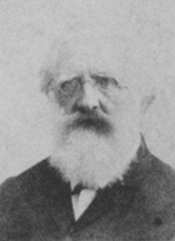 John Conrad Beckmann