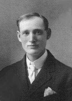 Seneca Burchard Chatfield