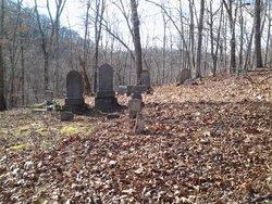 Earnshaw Cemetery