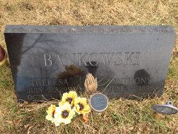 Anthony Bankowski