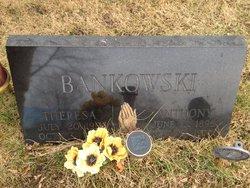 Theresa Bankowski