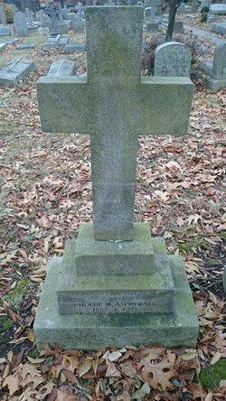 Francis Emanuel Aspinwall