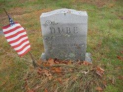 Henry Joseph Dube