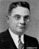 Chester Charles Thompson