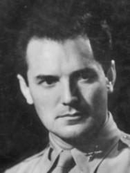 1Lt Tibor K Keszthelyi