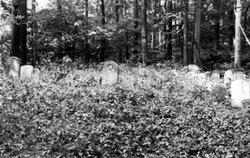 Collinson Family Cemetery