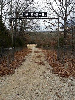 Bacon Cemetery