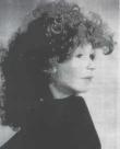 Kathleen Ann <I>Johnson</I> Goebeler