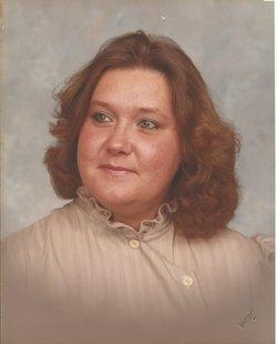 "Patricia Joanne ""Pat"" <I>Hicks</I> Stinnett"