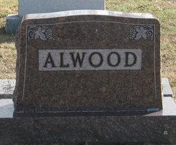 Gertrude Marie <I>Biddle</I> Alwood