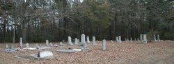 New Crawley Cemetery