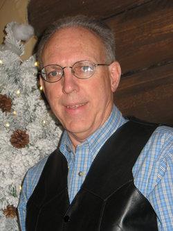 Russell E Bennett Jr